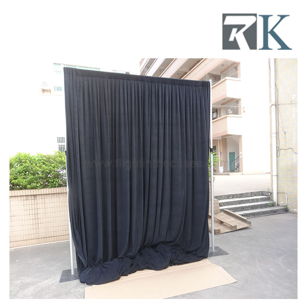 RK Wholesale Pipe And Drape For Sale
