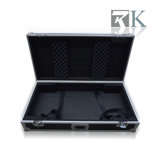 Keyboard flight case for Yamaha PSR-S970_RKPSRS970W